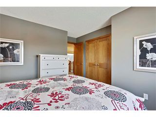 Photo 27: 99 EVERGREEN HT SW in Calgary: Evergreen House for sale : MLS®# C4096415