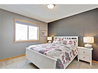 Photo 26: 99 EVERGREEN HT SW in Calgary: Evergreen House for sale : MLS®# C4096415