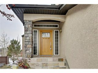 Photo 2: 99 EVERGREEN HT SW in Calgary: Evergreen House for sale : MLS®# C4096415