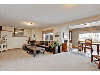 Photo 40: 99 EVERGREEN HT SW in Calgary: Evergreen House for sale : MLS®# C4096415