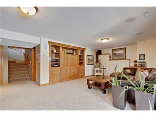 Photo 43: 99 EVERGREEN HT SW in Calgary: Evergreen House for sale : MLS®# C4096415