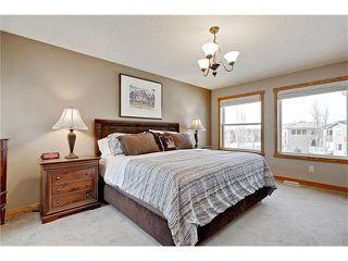 Photo 32: 99 EVERGREEN HT SW in Calgary: Evergreen House for sale : MLS®# C4096415