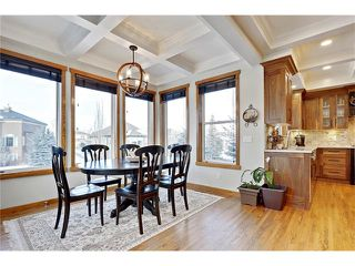 Photo 19: 99 EVERGREEN HT SW in Calgary: Evergreen House for sale : MLS®# C4096415