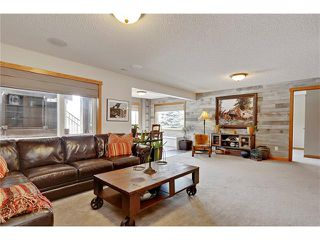 Photo 41: 99 EVERGREEN HT SW in Calgary: Evergreen House for sale : MLS®# C4096415