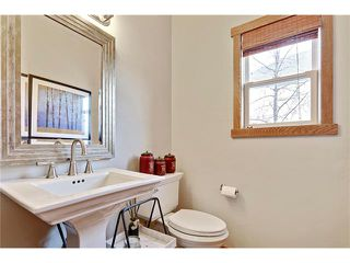 Photo 21: 99 EVERGREEN HT SW in Calgary: Evergreen House for sale : MLS®# C4096415