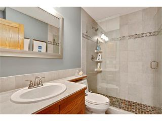 Photo 28: 99 EVERGREEN HT SW in Calgary: Evergreen House for sale : MLS®# C4096415
