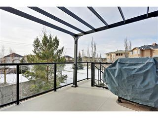 Photo 45: 99 EVERGREEN HT SW in Calgary: Evergreen House for sale : MLS®# C4096415