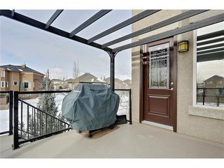 Photo 46: 99 EVERGREEN HT SW in Calgary: Evergreen House for sale : MLS®# C4096415