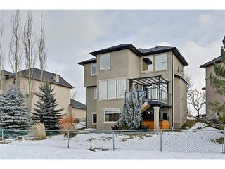 Photo 48: 99 EVERGREEN HT SW in Calgary: Evergreen House for sale : MLS®# C4096415