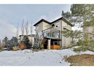 Photo 47: 99 EVERGREEN HT SW in Calgary: Evergreen House for sale : MLS®# C4096415