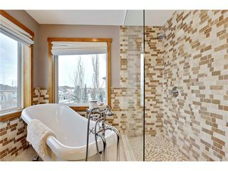 Photo 39: 99 EVERGREEN HT SW in Calgary: Evergreen House for sale : MLS®# C4096415