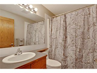 Photo 44: 99 EVERGREEN HT SW in Calgary: Evergreen House for sale : MLS®# C4096415