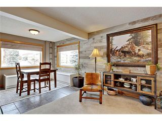 Photo 42: 99 EVERGREEN HT SW in Calgary: Evergreen House for sale : MLS®# C4096415