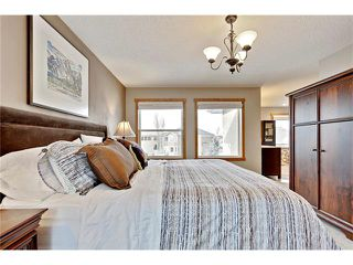 Photo 33: 99 EVERGREEN HT SW in Calgary: Evergreen House for sale : MLS®# C4096415