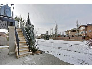 Photo 49: 99 EVERGREEN HT SW in Calgary: Evergreen House for sale : MLS®# C4096415