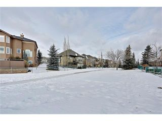 Photo 50: 99 EVERGREEN HT SW in Calgary: Evergreen House for sale : MLS®# C4096415
