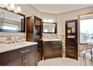 Photo 36: 99 EVERGREEN HT SW in Calgary: Evergreen House for sale : MLS®# C4096415