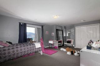 Photo 19: 1288 Gregory Road in West Kelowna: Lakeview Heights House for sale (Central Okanagan)  : MLS®# 10124994