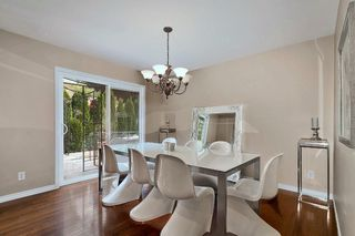 Photo 10: 1288 Gregory Road in West Kelowna: Lakeview Heights House for sale (Central Okanagan)  : MLS®# 10124994