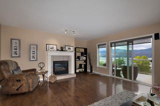 Photo 15: 1288 Gregory Road in West Kelowna: Lakeview Heights House for sale (Central Okanagan)  : MLS®# 10124994