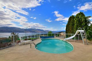 Photo 31: 1288 Gregory Road in West Kelowna: Lakeview Heights House for sale (Central Okanagan)  : MLS®# 10124994