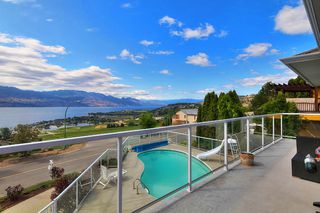 Photo 25: 1288 Gregory Road in West Kelowna: Lakeview Heights House for sale (Central Okanagan)  : MLS®# 10124994