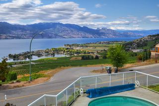 Photo 28: 1288 Gregory Road in West Kelowna: Lakeview Heights House for sale (Central Okanagan)  : MLS®# 10124994