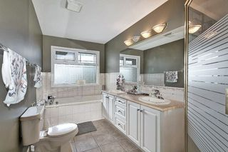 Photo 9: 1288 Gregory Road in West Kelowna: Lakeview Heights House for sale (Central Okanagan)  : MLS®# 10124994