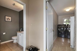 Photo 4: 1288 Gregory Road in West Kelowna: Lakeview Heights House for sale (Central Okanagan)  : MLS®# 10124994