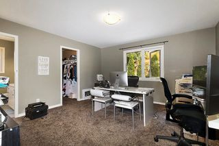 Photo 5: 1288 Gregory Road in West Kelowna: Lakeview Heights House for sale (Central Okanagan)  : MLS®# 10124994