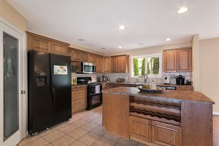 Photo 11: 1288 Gregory Road in West Kelowna: Lakeview Heights House for sale (Central Okanagan)  : MLS®# 10124994