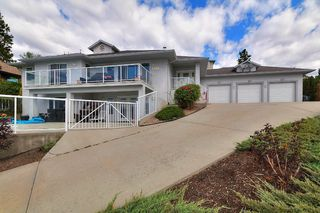 Photo 34: 1288 Gregory Road in West Kelowna: Lakeview Heights House for sale (Central Okanagan)  : MLS®# 10124994