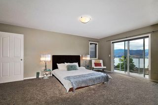 Photo 8: 1288 Gregory Road in West Kelowna: Lakeview Heights House for sale (Central Okanagan)  : MLS®# 10124994