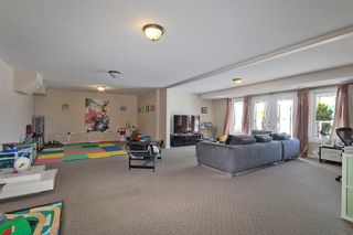 Photo 18: 1288 Gregory Road in West Kelowna: Lakeview Heights House for sale (Central Okanagan)  : MLS®# 10124994