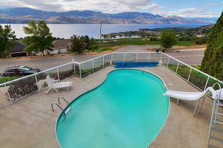 Photo 24: 1288 Gregory Road in West Kelowna: Lakeview Heights House for sale (Central Okanagan)  : MLS®# 10124994