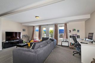 Photo 22: 1288 Gregory Road in West Kelowna: Lakeview Heights House for sale (Central Okanagan)  : MLS®# 10124994