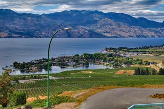 Photo 26: 1288 Gregory Road in West Kelowna: Lakeview Heights House for sale (Central Okanagan)  : MLS®# 10124994