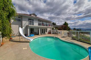 Photo 32: 1288 Gregory Road in West Kelowna: Lakeview Heights House for sale (Central Okanagan)  : MLS®# 10124994