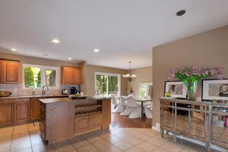 Photo 14: 1288 Gregory Road in West Kelowna: Lakeview Heights House for sale (Central Okanagan)  : MLS®# 10124994