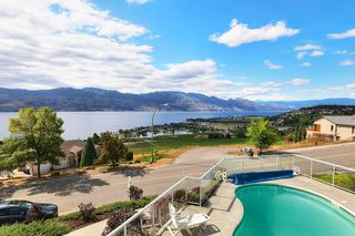 Photo 1: 1288 Gregory Road in West Kelowna: Lakeview Heights House for sale (Central Okanagan)  : MLS®# 10124994