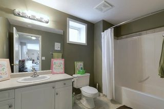 Photo 21: 1288 Gregory Road in West Kelowna: Lakeview Heights House for sale (Central Okanagan)  : MLS®# 10124994