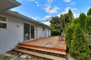 Photo 30: 1288 Gregory Road in West Kelowna: Lakeview Heights House for sale (Central Okanagan)  : MLS®# 10124994