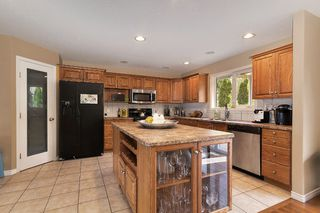 Photo 13: 1288 Gregory Road in West Kelowna: Lakeview Heights House for sale (Central Okanagan)  : MLS®# 10124994
