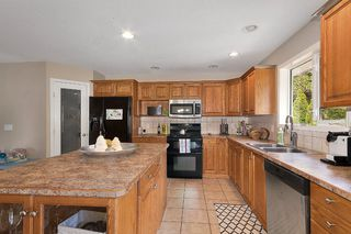 Photo 12: 1288 Gregory Road in West Kelowna: Lakeview Heights House for sale (Central Okanagan)  : MLS®# 10124994