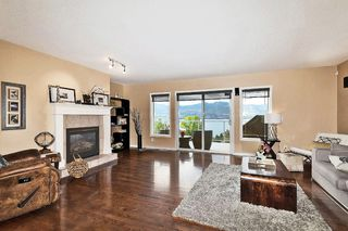 Photo 16: 1288 Gregory Road in West Kelowna: Lakeview Heights House for sale (Central Okanagan)  : MLS®# 10124994