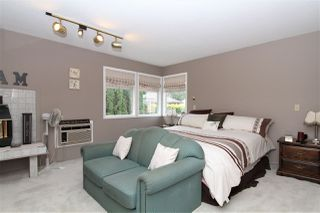 Photo 8: 20498 124A AVENUE in Maple Ridge: Northwest Maple Ridge House for sale : MLS®# R2284229