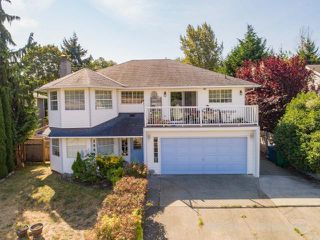 Main Photo: 2080 BAY STREET in NANAIMO: Z4 Departure Bay House for sale (Zone 4 - Nanaimo)  : MLS®# 448516