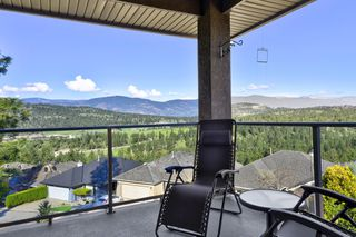 Photo 50: 2306 Quail Run-Drive Kelowna Real Estate For Sale