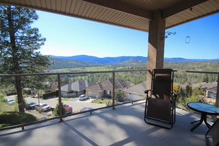 Photo 28: 2306 Quail Run-Drive Kelowna Real Estate For Sale
