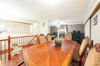 Photo 6: 13864 FALKIRK DRIVE in Surrey: Bear Creek Green Timbers House for sale : MLS®# R2334846